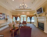 13179 MARCEY CREEK ROAD Unit #13179, Herndon image