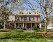 1421 Canterbury Road, Raleigh image