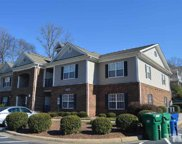 2631 Oldgate Drive Unit #203, Raleigh image