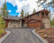 10030 Chaparral Court, Truckee image