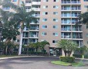 94-979 Kauolu Place Unit 1214, Waipahu image