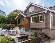 3409 NW 66th St, Seattle image
