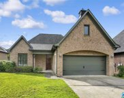 1255 Overlook Dr, Trussville image