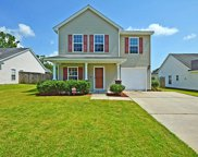 104 Salem Creek Drive, Goose Creek image