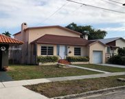 451 Sw 24th Rd, Miami image
