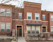 674 Bristle Pine Circle Unit D, Highlands Ranch image