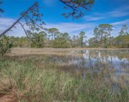 8 Gull Point Road, Hilton Head Island image