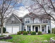 133 N Wendover Trace Avenue, Mooresville image