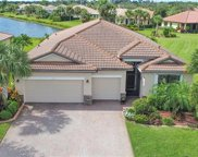10276 Templeton LN, Fort Myers image
