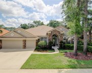 1035 Westbury Way, Lake Mary image