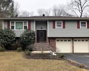 185 Wooley Rd, West Milford Twp. image