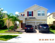 2779 Monticello Way, Kissimmee image