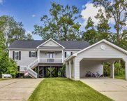 108 Meredith Ct., Myrtle Beach image