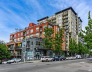 2607 Western Ave Unit 311, Seattle image