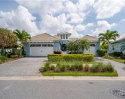 5138 Andros Dr, Naples image