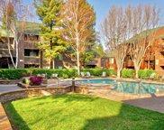 1199 Yarwood Ct, San Jose image