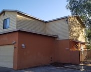 844 W Thurber, Tucson image