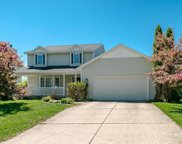 10992 Thornberry Way Way, Zeeland image