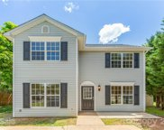 5802 Crosswinds  Court, Indian Trail image