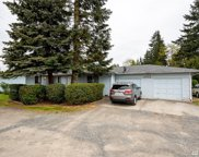 4903 88th St NE, Marysville image