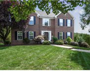 8311 Sharalyn Drive, South Fayette image