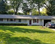 6920 E DARTMOOR, West Bloomfield Twp image