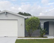 3125 Coldwell Drive, Holiday image