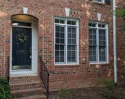 526 Copperline Drive, Chapel Hill image