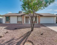 5031 W Windrose Drive, Glendale image