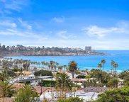 8606     Ruette Monte Carlo, La Jolla image