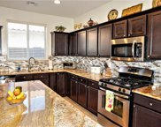 2036 E Stacey Road, Gilbert image
