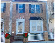 640  Atherton Way, Rock Hill image
