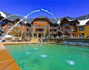 172 Beeler Unit 218 D, Copper Mountain image