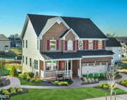 14812 SADDLE CREEK DRIVE, Burtonsville image