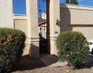 3370 W Camino De Amigos, Tucson image