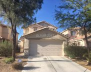 9632 ALLISON RANCH Avenue, Las Vegas image