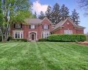 4352 SPRUCE HILL, Bloomfield Twp image