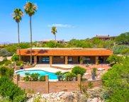 6210 E Via De La Yerba, Tucson image