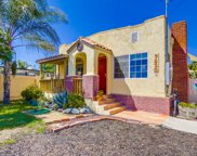 9820 Huron St, Spring Valley image
