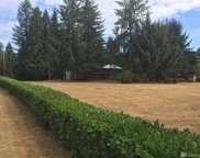 519 N Carpenter Rd, Snohomish image