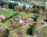13226 Mima Rd SW, Olympia image