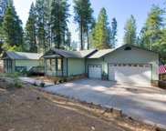 3561  Stope Drive, Placerville image