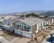 1989 Beach Blvd, Pacifica image
