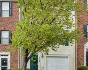 455 Canewood Place, Mauldin image