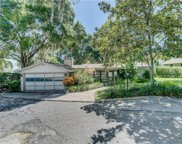 4990 Moore Street, Palm Harbor image