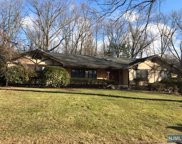 12 Candlelight Drive, Montvale image