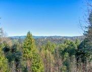 665 Heartwood Hl, Boulder Creek image
