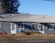 1308 S Lundstrom, Airway Heights image