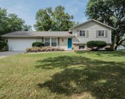 13801 Eveleth Court, Apple Valley image