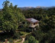 87 Paso Hondo, Carmel Valley image